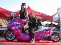Cool Custom Bikes 09