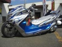 Cool Custom Bikes 11