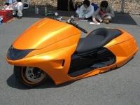 Cool Custom Bikes 13