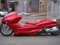 Cool Custom Bikes 18