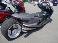 Cool Custom Bikes 19
