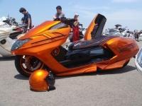 Cool Custom Bikes 22