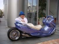 Cool Custom Bikes 24