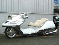Cool Custom Bikes 28