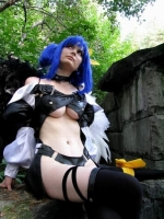 Cosplay Babes 10