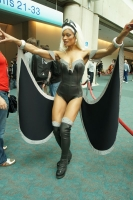 Cosplay Babes 21