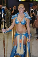 Cosplay Babes 23