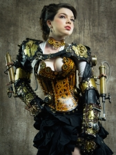 Cosplay Babes 20