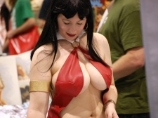 Cosplay Babes 19