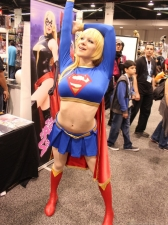 Cosplay Babes 27
