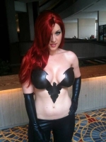Cosplay Babes 07