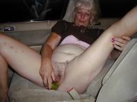 Crack Whores 30