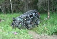 Crashed 03