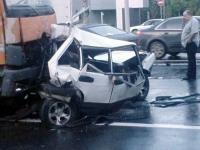 Crashed 07