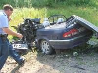 Crashed 08