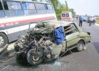Crashed 28