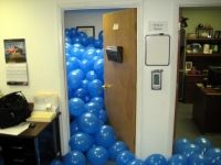 Cubicle Pranks 06