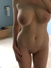 Curves 16