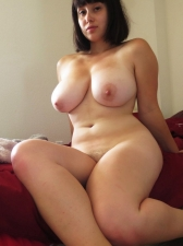 Curves 26