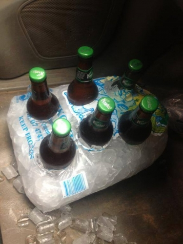 Custom Beer Coolers 02