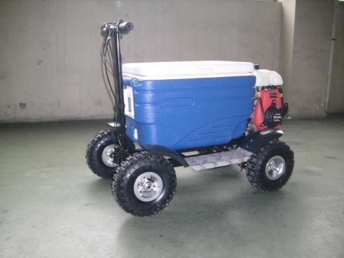 Custom Beer Coolers 03