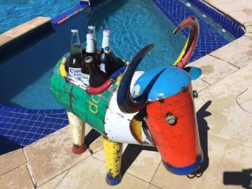 Custom Beer Coolers 04