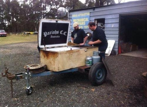 Custom Beer Coolers 05