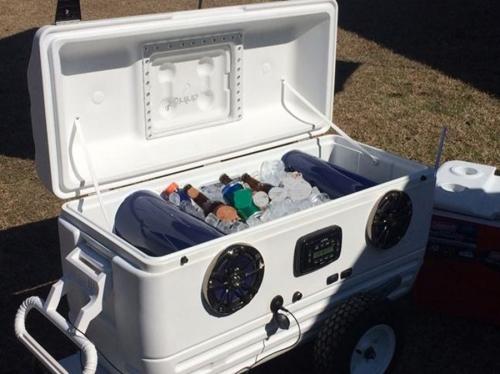 Custom Beer Coolers 09