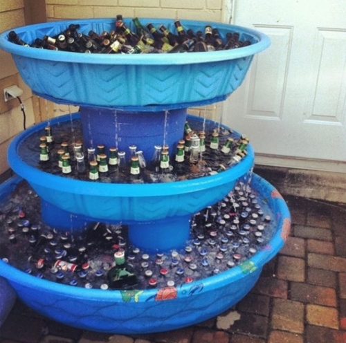 Custom Beer Coolers 11
