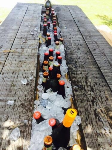 Custom Beer Coolers 13