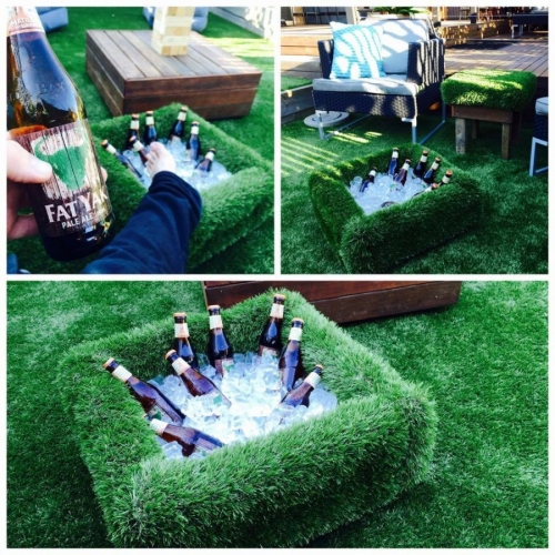 Custom Beer Coolers 14