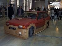 Custom_cars_01