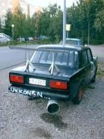 Custom_cars_02