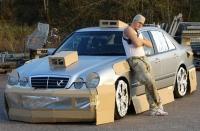 Custom_cars_14