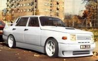 Custom_cars_18