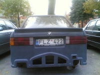 Custom_cars_23