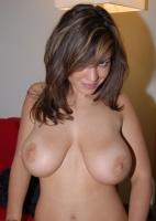 Cute 31