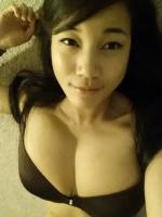 Cute 29