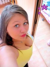 Cute 28
