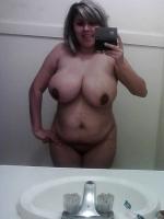 Dark Nipples 26