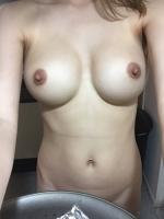 Dark Nipples 08