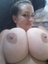 Dark Nipples 36