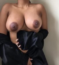 Dark Nipples 01