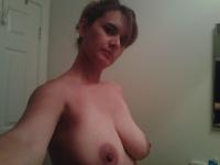 Dark Nipples 20