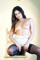 Darlene 11