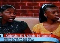 Daytime Tv Is Awesome 07