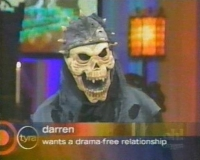 Daytime Tv Is Awesome 17