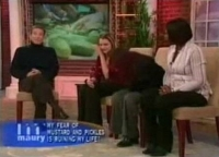 Daytime Tv Is Awesome 18