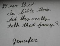Dear_god_04
