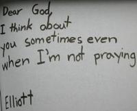 Dear_god_06